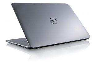 ưu điểm của hãng laptop Dell