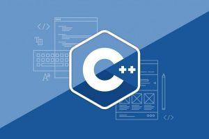đánh giá ngôn ngữ lập trình C++