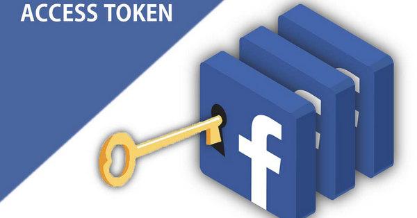 Thủ thuật lấy access token Facebook của người khác - Nhanh.vn