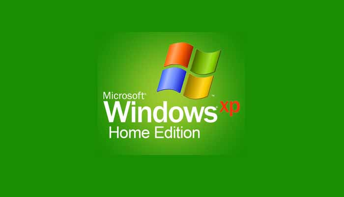 Windows XP Home free download - DownloadBytes.com