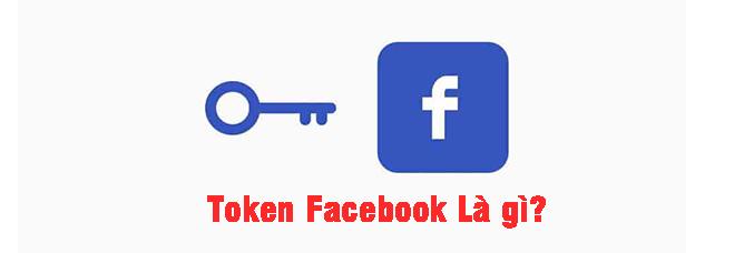 Token facebook là gì? Lộ token facebook có nguy hiểm không?