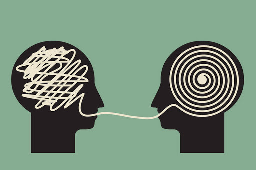 Cách rèn luyện tư duy nhanh nên biết