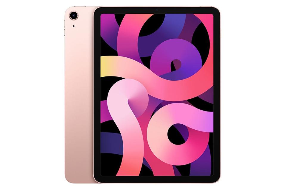 iPad Air 10.9 Wi-Fi 64GB New 2020