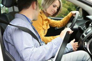 Hướng dẫn cách lái xe an toàn ở mọi nơi giúp bạn tự tin hơn