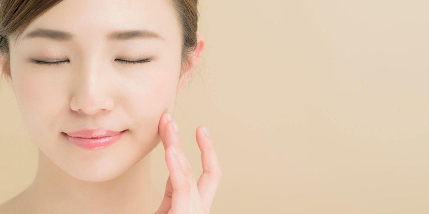 Collagen là gì? Những điều bạn cần biết