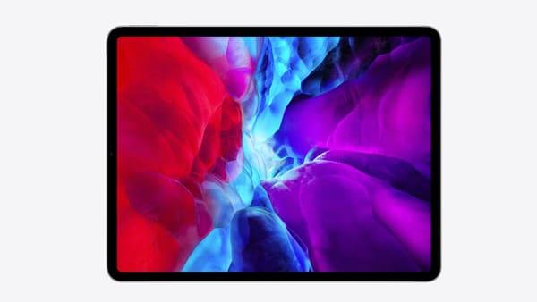 iPad Pro 12.9 inch (2020) 128GB