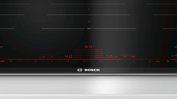 Bếp từ Bosch giá tốt