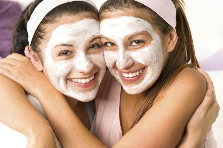 Cách làm trắng da tại nhà. Những cách an toàn và hiệu quả