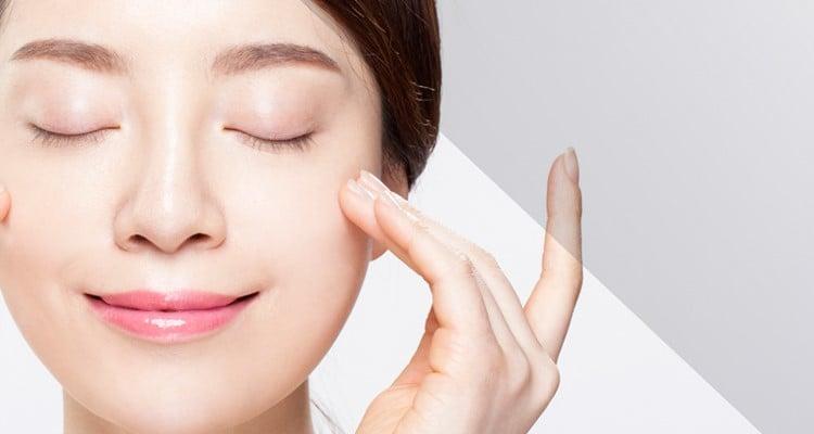 Mách bạn 6 bước skincare cho da dầu hiệu quả tốt nhất
