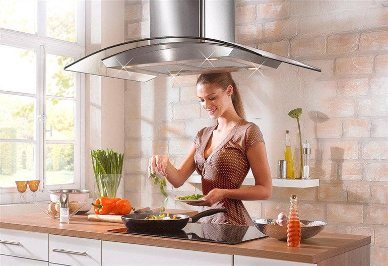Cách khử mùi nhà bếp, phòng kín tốt nhất từ vật liệu dễ tìm an toàn   websosanh.vn