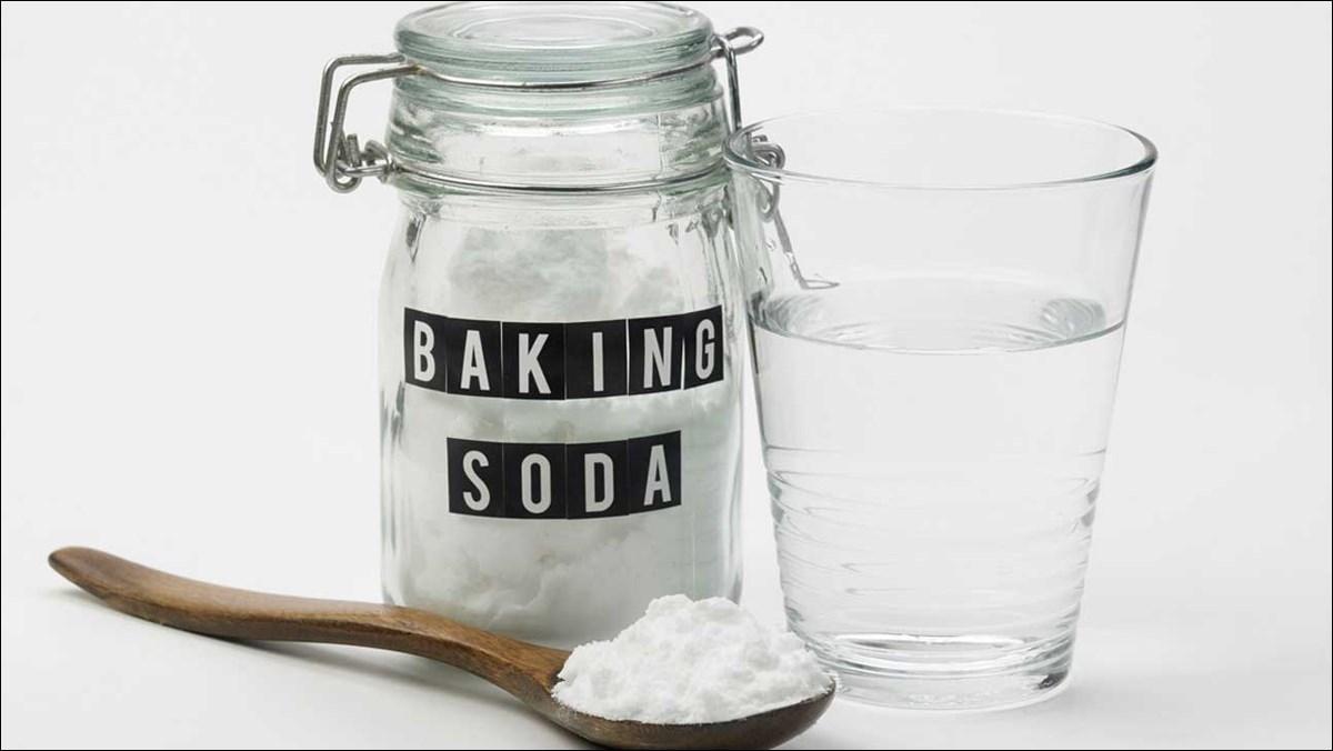 Baking soda là gì? Mua ở đâu? 22 công dụng của baking soda và cách dùng