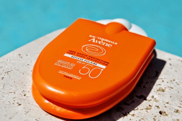 Kem chống nắng Avène có tốt không? Bạn đã biết?