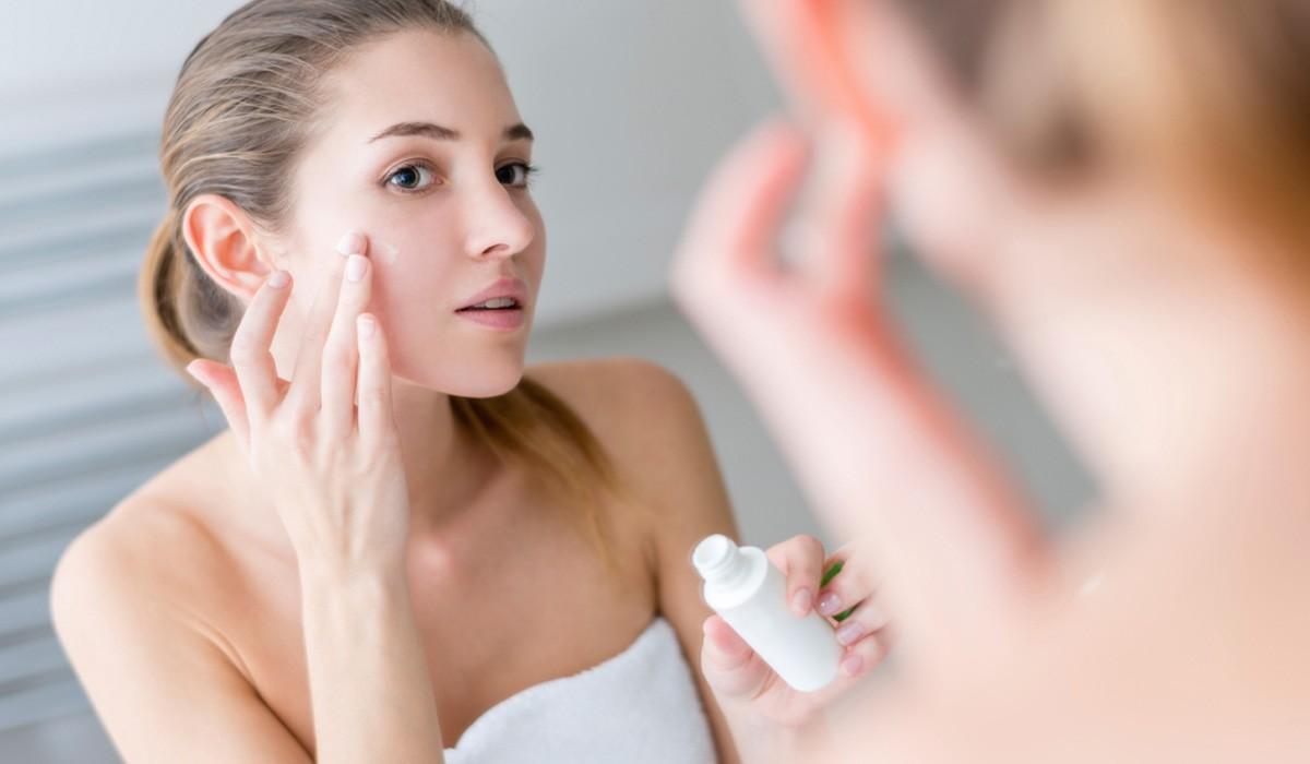 Top 5 kem dưỡng ẩm cho da dầu mụn được yêu thích