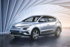 Những mẫu xe ô tô điện vinfast bền và đẹp mà bạn nên xem qua