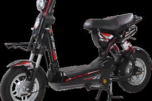 Các mẫu xe đạp điện giá tốt siêu đẹp mà bạn nên biết