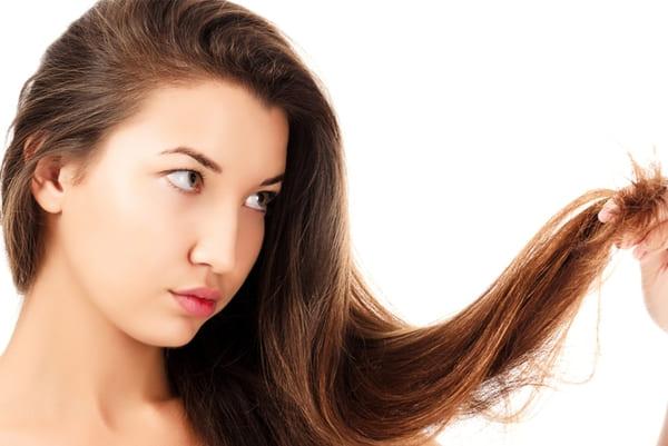 Top những dầu gội cho tóc đổ dầu không thể bỏ qua