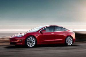 Những dòng xe ô tô điện tốt nhất được nhiều người ưa chuộng