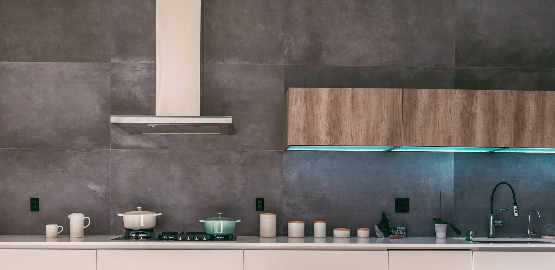 Top 11+ Cách khử mùi bếp an toàn & hiệu quả