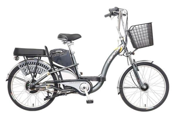 Tư vấn xe đạp điện chính hãng, xe máy điện giá tốt nhất Hà Nội
