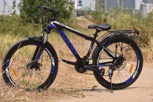Những mẫu xe đạp thể thao giá rẻ mà bạn nên mua ngay 1 chiếc