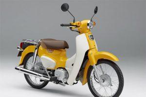 Những mẫu xe 50cc giá rẻ nhất hiện nay mà bạn nên mua