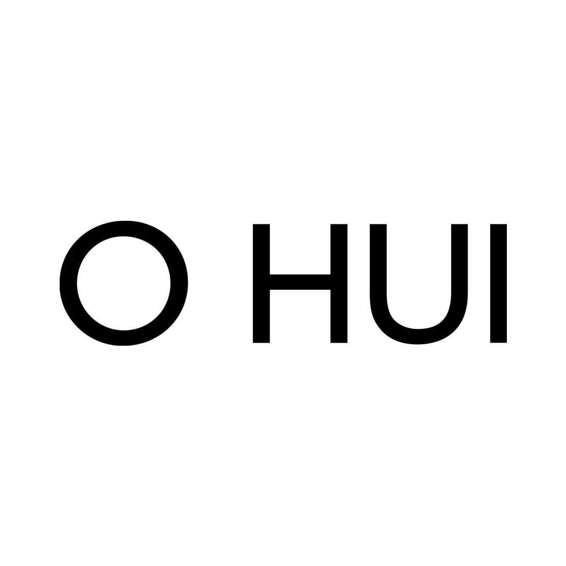[Review] Kem chống nắng Ohui loại nào tốt nhất? [Update 2021]