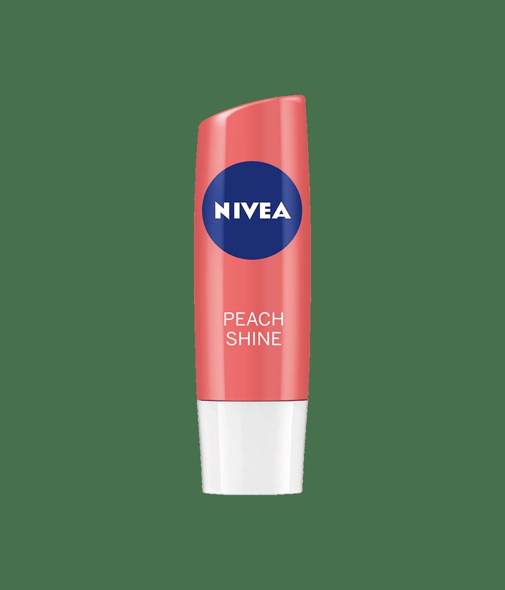 son dưỡng Nivea có tốt không?