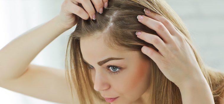 Top những dầu gội chống rụng tóc được khuyên dùng