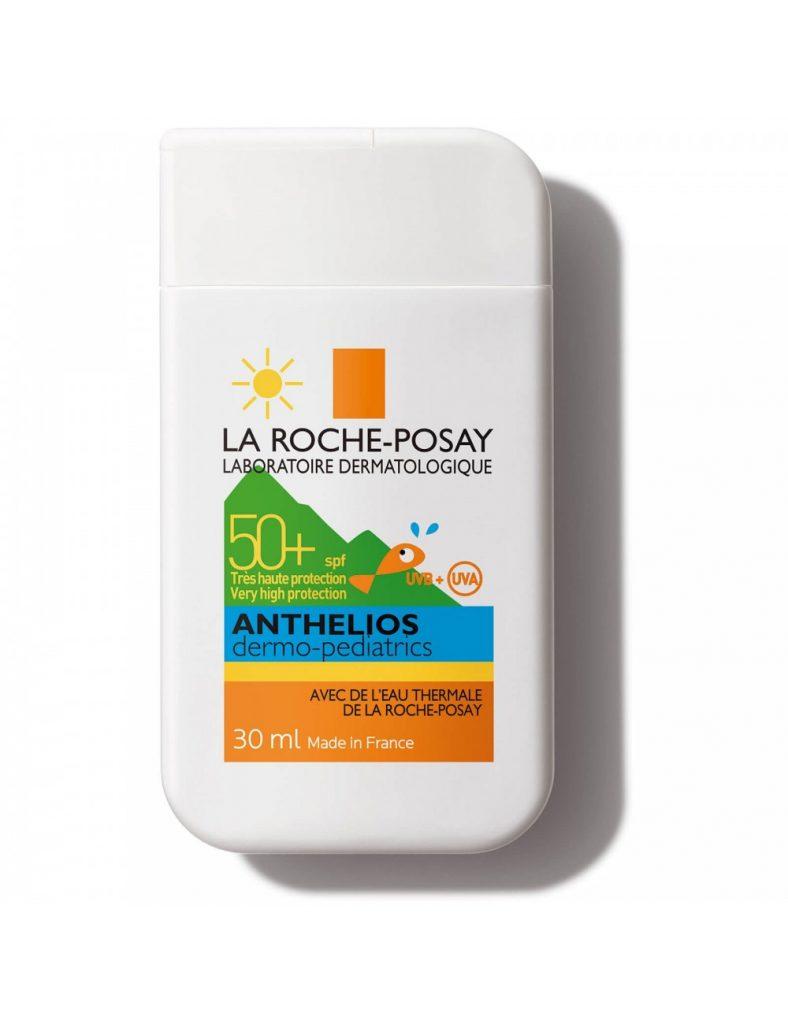 [Review] Kem chống nắng La Roche Posay tốt nhất hiện nay