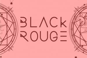 Son Black Rouge màu nào đẹp nhất? TOP những màu hot nhất 2021