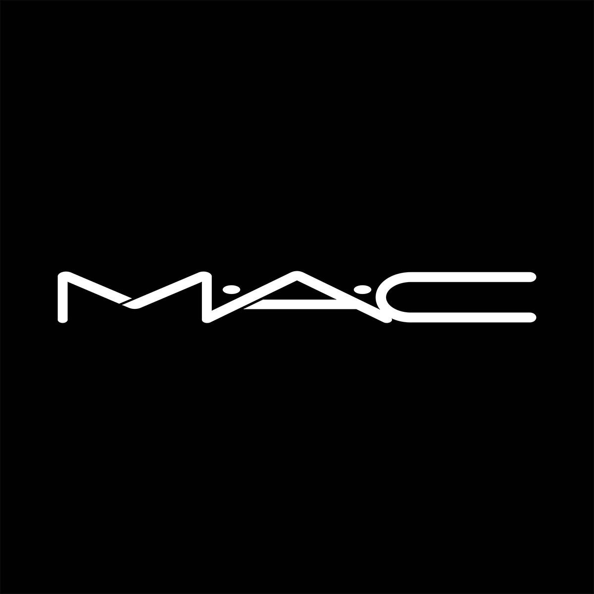 [Review] Son MAC Marrakesh màu gì? Có đẹp không?