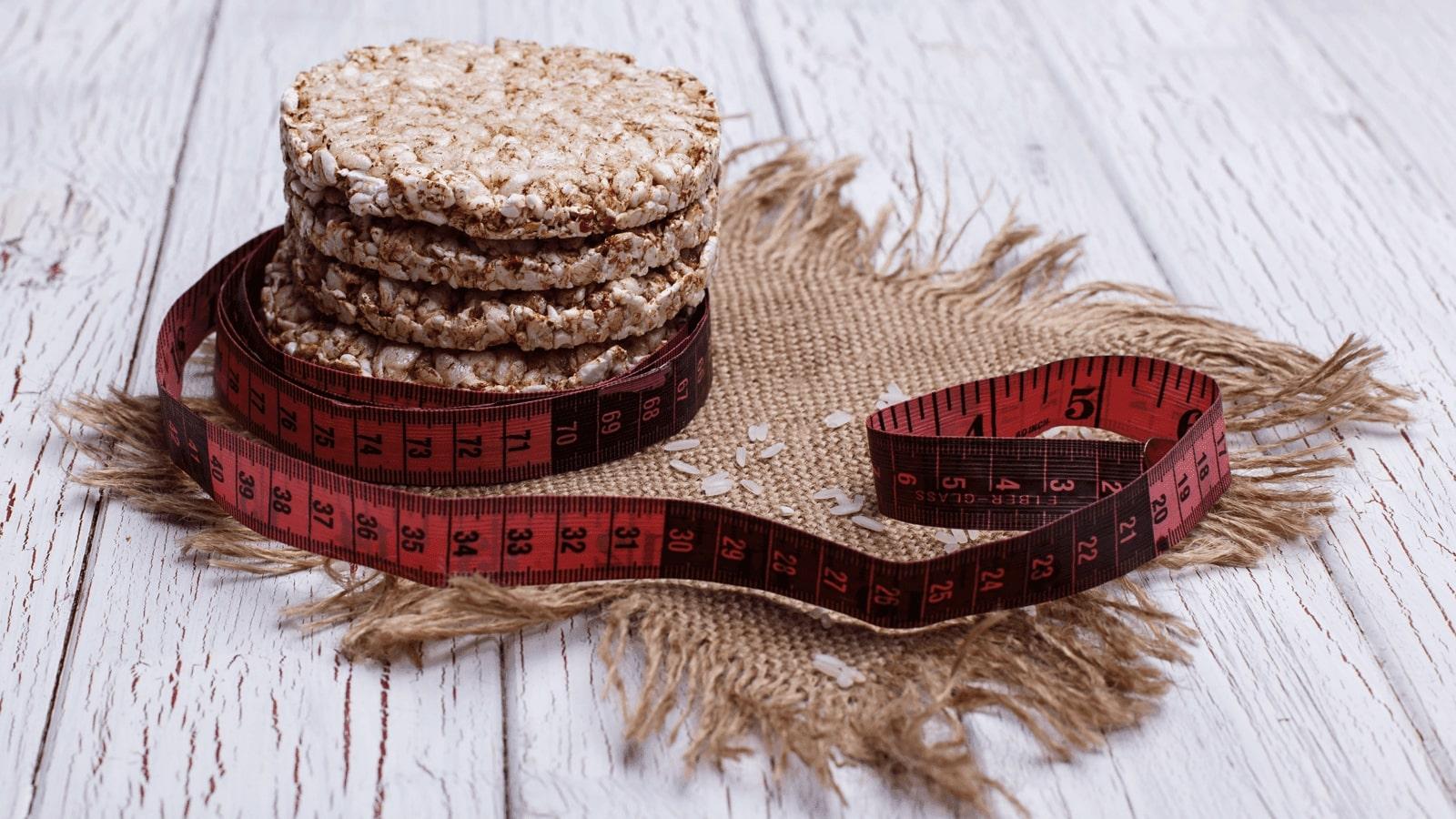 Gạo Lứt Là Gì? Công Dụng Của Gạo Lứt