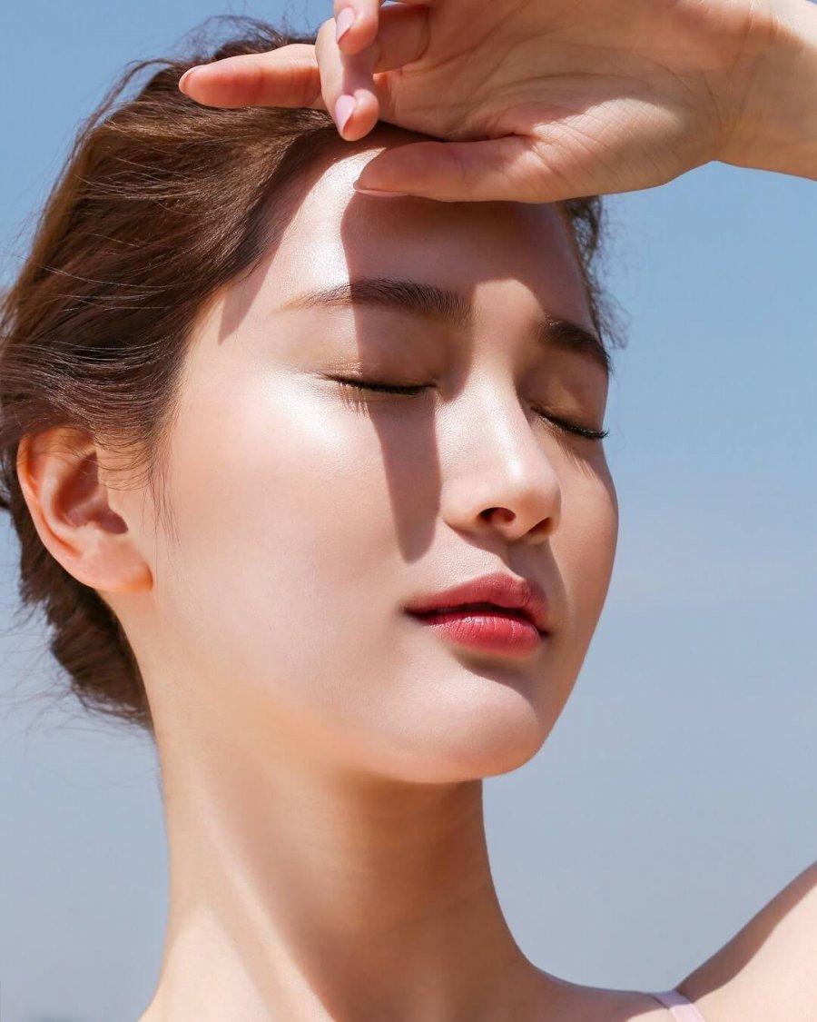 Top 4 kem trị nám Hàn Quốc tốt nhất mọi thời đại