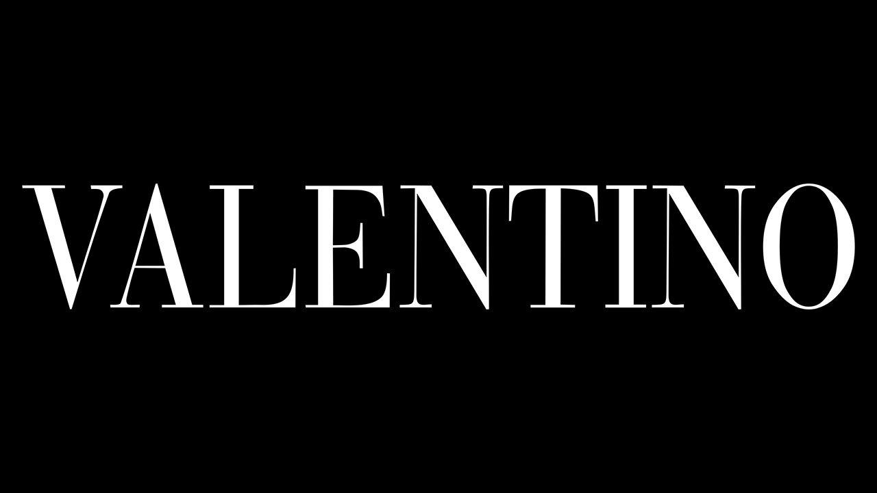 TOP 7+ Nước hoa Valentino tốt nhất hiện nay [Update 2021]