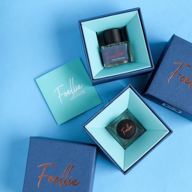 nước hoa Foellie loại nào thơm nhất