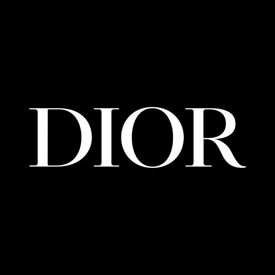 Nước hoa Dior nữ loại nào thơm nhất? Review TOP 8+ loại tốt nhất 2021
