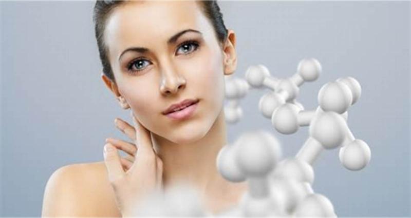 Các lưu ý khi sử dụng collagen nước