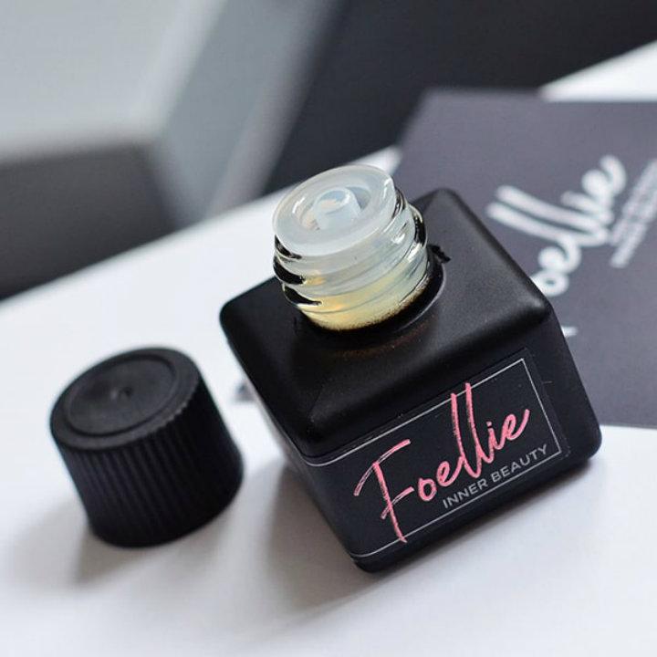 Nước hoa Foellie loại nào thơm nhất? Bạn đã biết?