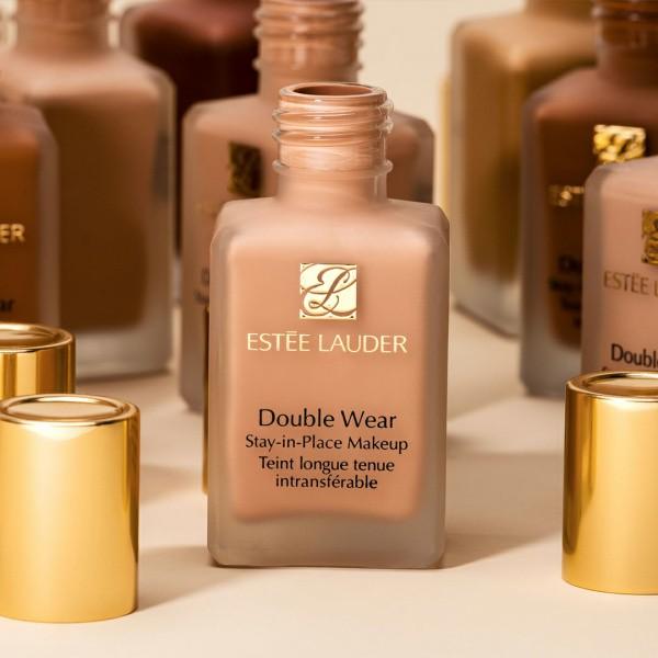 Kem nền Estee Lauder có tốt không? Bạn đã biết?