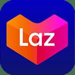 Mã giảm giá Lazada