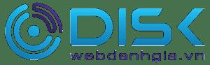 Web Đánh Giá - Chuyên review sản phẩm tốt