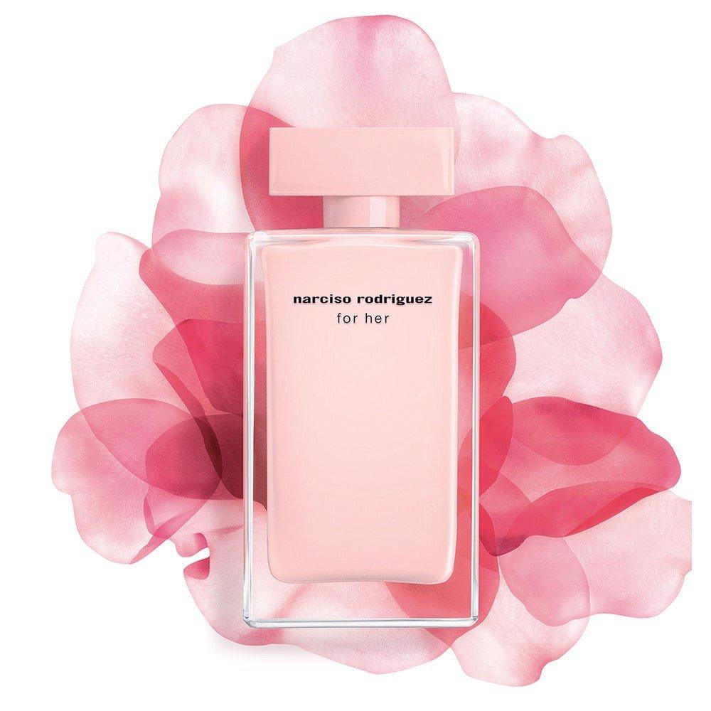 Nước hoa Narciso hồng có thơm không? Có thật sự tốt không?