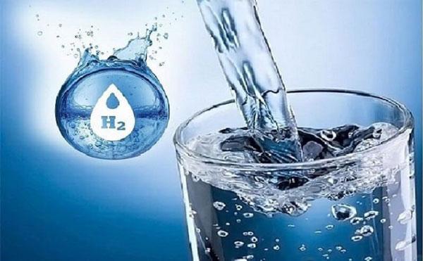 Nguồn gốc ra đời nước uống điện giải ion kiềm?