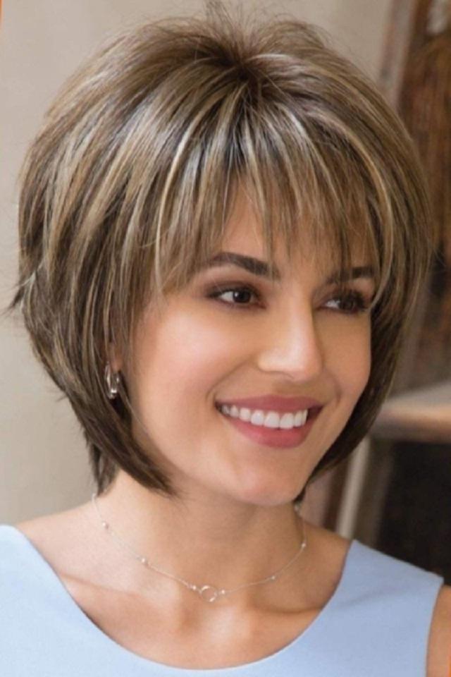 """Kiểu tóc này luôn có khả năng 'gây thương nhớ"""" với lứa tuổi học đường"""
