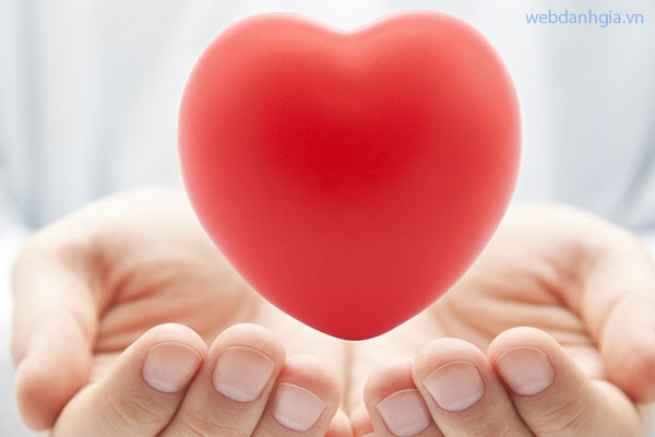 Uống nước gạo lứt bảo vệ tim mạch