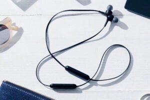 Kết nối tai nghe với máy tính Windows 7