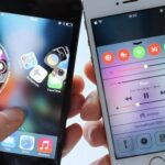 Danh sách các tweak thú vị nhất cho iOS 9 mà bạn nên biết