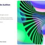Phần mềm Adobe Audition CS6 full
