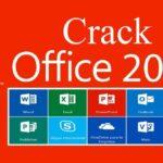 Key bẻ khóa phần mềm tin học văn phòng office 2016